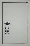 GE Key Cabinet Pro 30